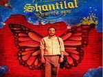 'Shantilal O Projapoti Rohoshyo' trailer makes social media abuzz