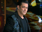 Salman to perform and introduce the show