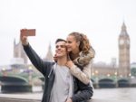 What your social media profile has to say about your relationship
