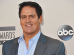 ​Mark Cuban