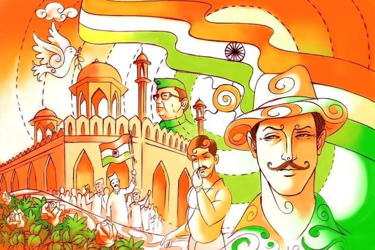 Take note of all the festivals India will be celebrating in August 2019