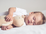 How to make your baby sleep all night long