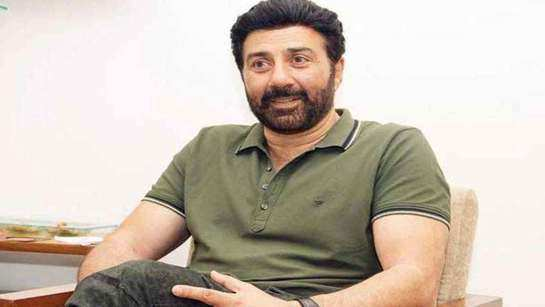 Actor-turned-politician Sunny Deol rescues woman who was sold as slave to a Pakistani man