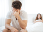 Why is it difficult to overcome cheating in a relationship?