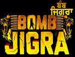 'Bomb Jigre'
