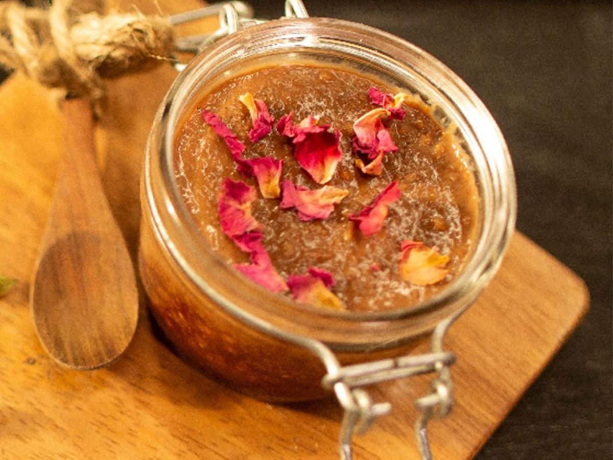 Jowar Phirni recipe by Ranveer Brar on Times Food