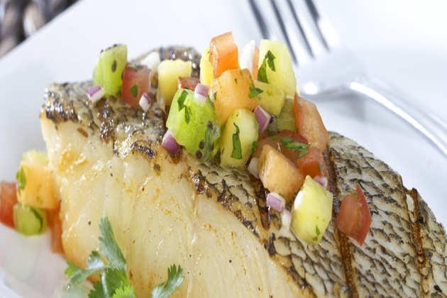 emulsify fish