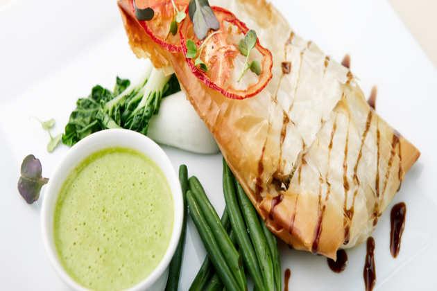 Serve fish (1)
