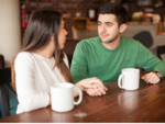 7 types of lies that can ruin your relationship
