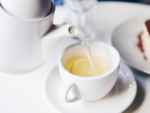 Why is white tea expensive?