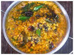 Easy dal recipes that you must try!