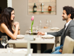 ​Blind date stories that might take you aback