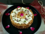 Kanwarji's