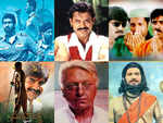 73rd Independence Day of India: These 6 patriotic Telugu films will fill your heart with pride and chauvinism