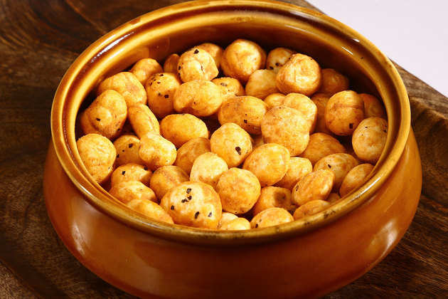 roasted-makhane