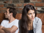 ​Should you give your erring partner a second chance?
