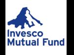 Invesco_MF_Logo