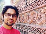 Mandar Kulkarni held for molesting minor