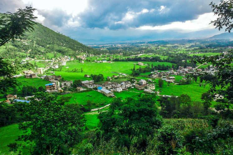 IRCTC is taking tourists to Lumbini, Pokhara and Kathmandu at INR 36680 this October