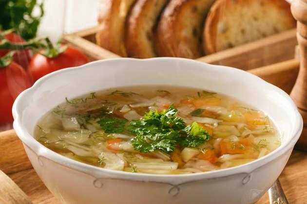 onion-thyme-soup