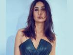 Kareena Kapoor's secret for weight loss