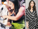 Kareena Kapoor eats THIS snack to maintain her curvaceous figure
