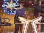 KBC 11 winner: Know all about the season's first crorepati Sanoj Raj