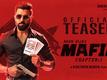 Mafia - Official Teaser