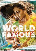World Famous Lover