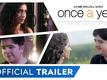 Once A Year - An MX Original Series - Official Trailer