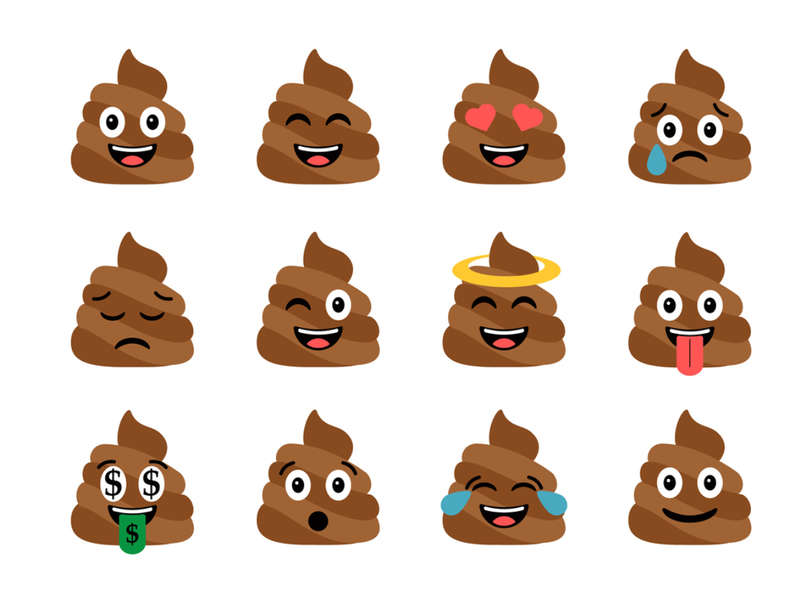 Foul-Smelling Stools: These 6 Factors Could be Making Your Poop Smell So Bad!  | Why Does Poop Smell Bad