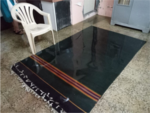 Pune Rains water in homes