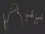​Happy Gandhi Jayanti 2019: Quotes