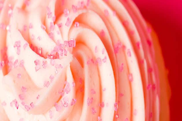 Fairy Cupcakes Step 3