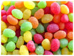 6 reasons why sour candies are dangerous for you