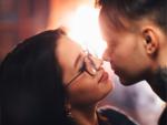 Change the way you kiss