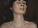 Top five erogenous points for female orgasm
