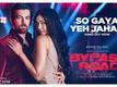 Bypass Road | Song - 'So Gaya Yeh Jahan'