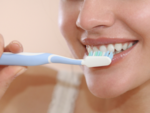 ​Brush your teeth to avoid the temptatioN