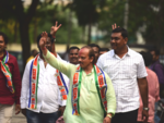 Vasant More is MNS candidate from Hadapsar