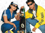 21 Years of Kuch Kuch Hota Hai: 21 lesser known facts about the Shah Rukh Khan-Kajol-Rani Mukerji starrer
