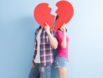 You should not hesitate to end a relationship that isn't working