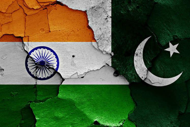 Online registration for visiting Kartarpur Gurdwara in Pakistan starts October 20