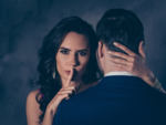 3 personality types that are most likely to cheat