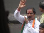 Shiv Sena fields Sada Sarvankar again