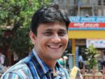 Sandeep Deshpande represents MNS in Mahim