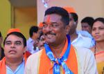 Can Pratap Sarnaik retain seat?