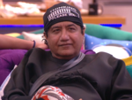 Bigg Boss 13: From being a recluse to a non-performer, here's why Abu Malik failed to live up to the hype