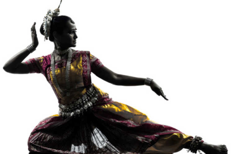 Delhi gears up to host 7th edition of International Arts Festival