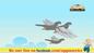 Kids Stories | Nursery Rhymes & Baby Songs - 'Pigeon'- Kids Nursery Story In Gujarati